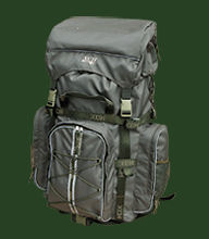 9178. Backpack «Tracking»