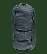 9186. Rain cover for backpack