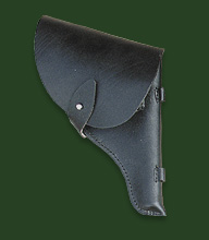 612. Holster regular