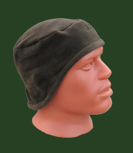 768-6. Thermo cap «Winter»