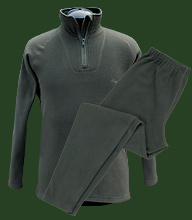 767-7. Thermo suit «Winter»